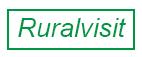 Ruralvisit.com